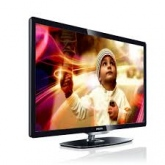 Tv LED Philips de 32-PHD510