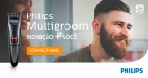 Corta Barba Philips